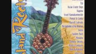 Tahiti, Tahiti - Na Wai Ho'olulu O Ke Anuenue