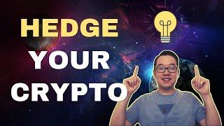 Crypto-Hedge-Fondsmanager