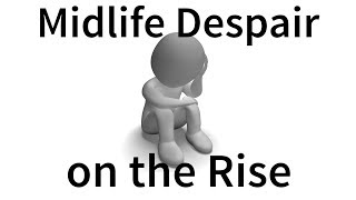Newswise:Video Embedded indicators-of-despair-rising-among-gen-x-ers-entering-middle-age