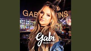 Gabi Martins - Neném