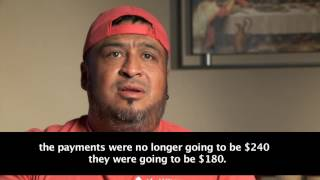 The Real Story Behind Payday Loans