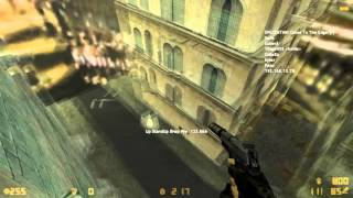 Poter on kz_kzsca_downtown