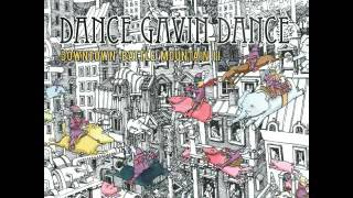 Dance Gavin Dance - Heat Seeking Ghost of Sex (Instrumental Cover)