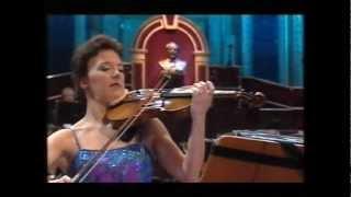 Ligeti violin concerto - 1st movement.mpg