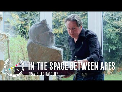 In The Space Between the Ages | A Short Documentary by Travis Lee Ratcliff | Short of the Week