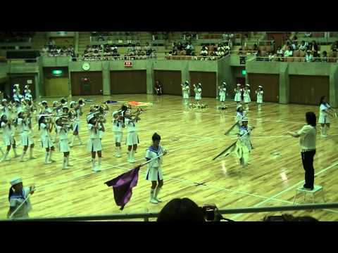 Shonai Elementary School