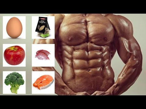 Упражнения для похудения бедер и живота для ленивых
