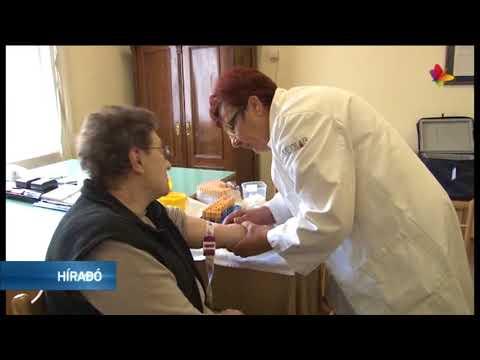 Mit szednek akut prosztatagyulladás esetén