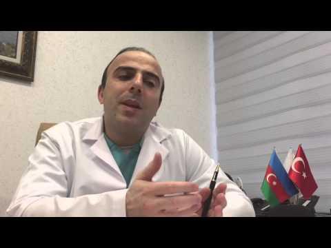 Uzm. Dr. Öndər Tulumbacı: Günümüzdə