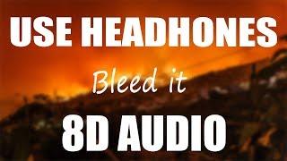 blueface bleed it audio - 免费在线视频最佳电影电视节目