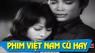 Mảnh Trời Riêng Full   Phim Việt Nam Cũ Hay