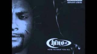 Chino XL - Thousands (Remix)