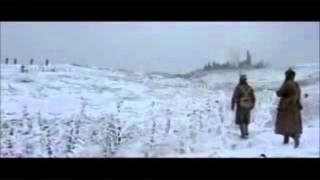 Christmas Truce 1914,Jona Lewie Stop the calvary.
