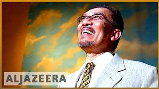 تحميل اغاني ???????? Who is Anwar Ibrahim? | Al Jazeera English | Siapa Anwar Ibrahim? | Al Jazeera Bahasa Inggeris MP3
