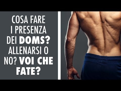 Prostata massaggio erotico video di dito