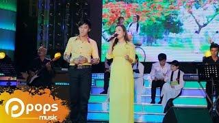 Hạ Thương - Dương Hồng Loan ft Đặng Trí Trung [Official]
