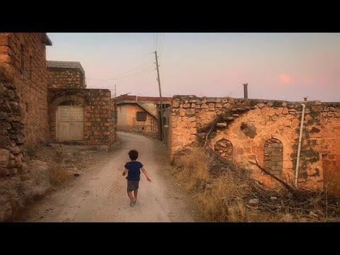 HiraiZerdüş – Bu Kente Bir Daha Gel Şarkı Sözleri