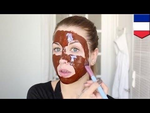 Вывести пигментные пятна на лице у косметолога