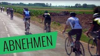 FIT Bleiben U0026 ABNEHMEN Durch Fahrrad Fahren   Fahrrad.org