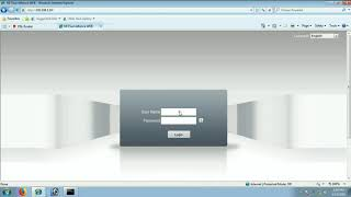 Descargar MP3 de How To Fix The Issue With Hikvision Dvr