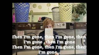 Ed Sheeran- Heaven (Cover) lyrics and pictures