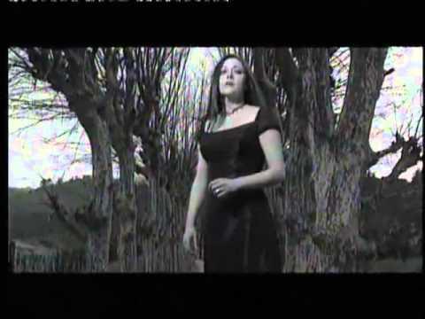 Selva Erdener - Sabahın Seherinde (Official Music Video) [ Sen Sen Sen 2000 © Kalan Müzik ] (видео)