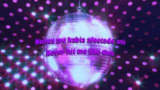 SG Lewis X Clairo   Better (Subtítulos En Español)   Lyrics  