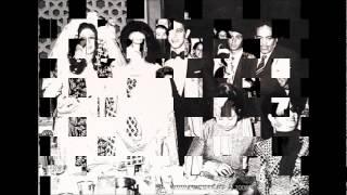 اغاني حصرية محمد رشدى والله فرحنالك من فرح لبنى السادات تحميل MP3