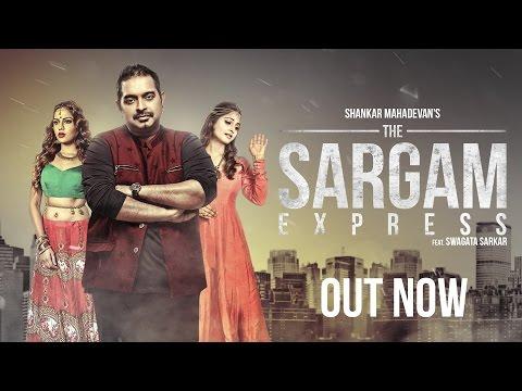 Sargam Express
