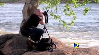 Georgia's Hidden Treasures-Chattahoochee River
