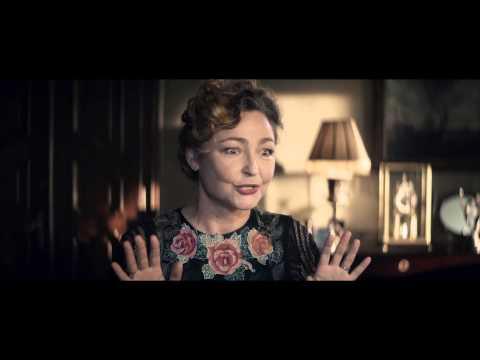 Marguerite Memento Films Distribution / Fidélité Films / France 3 Cinéma / Sirena Film / Scope Pictures