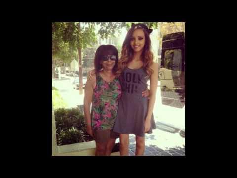 Little Mix Family ☀