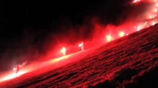 Ski – Les Deux Alpes