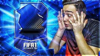 ТОТИ НАПАДЕНИЕ ПАКИ FIFA 17