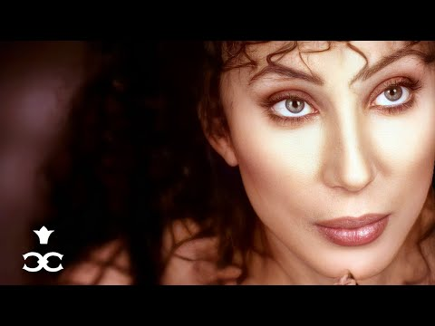 Cher  One by One US Version thumbnail