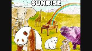 You Told Me You Loved Me - Cinematic Sunrise