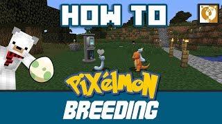 pixelmon breeding blocks
