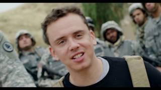 Joyner Lucas Ft. Logic   ISIS (ADHD)
