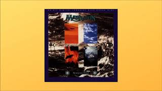 After Me - Marillion