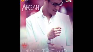 Download lagu Afgan Tanpa Bahasa Mp3