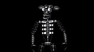 Endo-02 Sings (SPRINGLOCKED) by gomotion (RUS SUB)