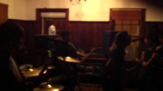 Energy - Cheap Wine (Darkbuster Cover) (Live 01/14/2012)