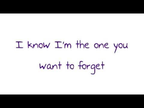 Miss Missing You Fall Out Boy Lyrics