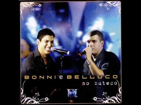 Música Capital Sertaneja