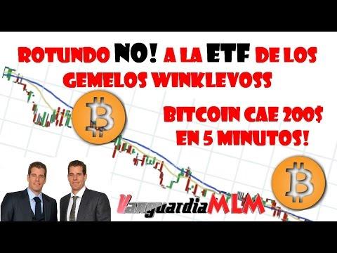 Bitcoin market uk