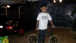 Chris Brown Ft/ Tyga - Regular Girl