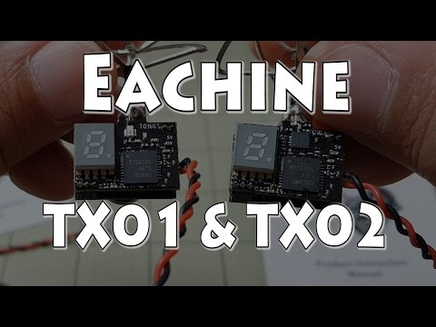 eachine-tx01--tx02-aio-fpv-review
