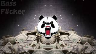 Galantis - No Money (MOTi Remix) [BASS BOOSTED]