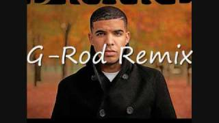 Still Fly (Official G-Rod Remix) [feat. Drake & Page]