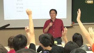 Lec09 英語語法的溝通功能 第十週課程